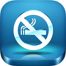 Quit Smoking Hypnosis by Surf City